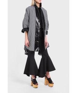 Ellery | Reversible Jacket Boutique1