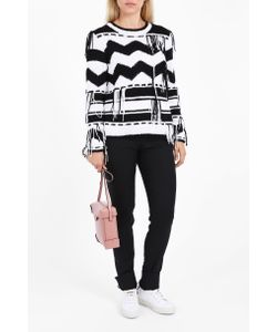 Spencer Vladimir | Womens Snoopy Jumper Boutique1