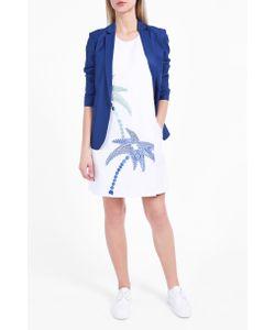 Victoria, Victoria Beckham | Palm Tree Dress Boutique1