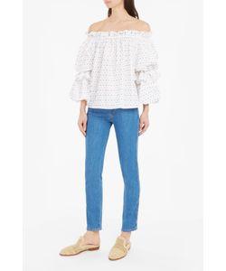 Mih Jeans | Paris Staight Jeans Boutique1
