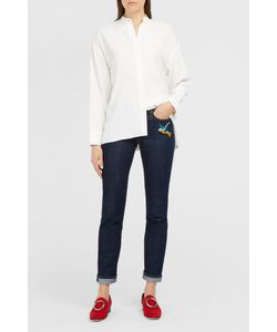 Victoria, Victoria Beckham | Alt Slim Jeans Boutique1