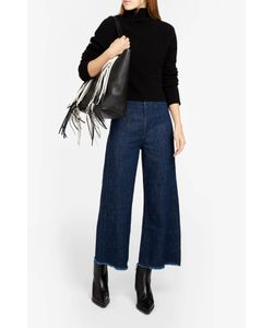 Citizens of Humanity | Womens Palazzo Jeans Boutique1
