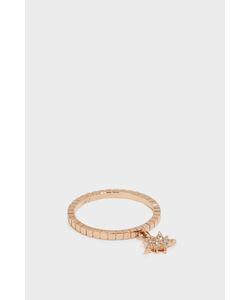 Diane Kordas | Rose Amp Diamond Explosion Ring Boutique1