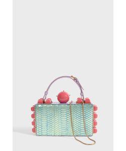 Tonya Hawkes | Mermaid Clutch Boutique1