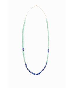 Luis Morais | Beaded Necklace Boutique1