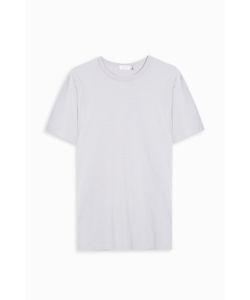 Sunspel | Crew Neck T-Shirt Boutique1