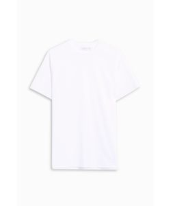 Sunspel | Cellular T-Shirt Boutique1