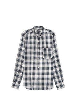 A.P.C. | Surchemise Shirt