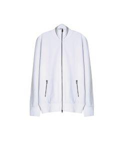 Y-3 | Striped Back Jacket