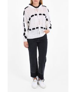 Spencer Vladimir | Womens Nuage Hoodie Boutique1