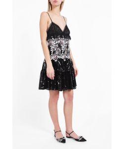 Giambattista Valli | Lace Strap Dress Boutique1