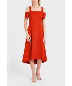 A.L.C. | A.L.C. Daniel Dress Boutique1