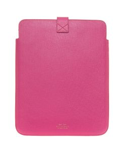 Smythson | I-Pad Sleeve Boutique1