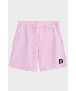 Stone Island | Classic Swim Shorts Boutique1