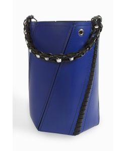 Proenza Schouler | Medium Hex Whip-Stitch Bag Boutique1