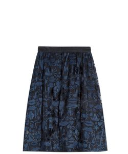 Markus Lupfer | Zophia Skirt Boutique1