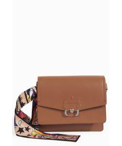 Paula Cademartori | Twiggy Structu Bag Boutique1