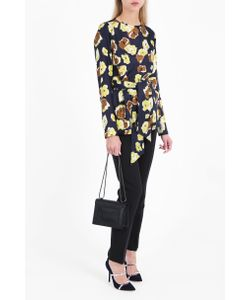 Martin Grant | Womens Printed Top Boutique1