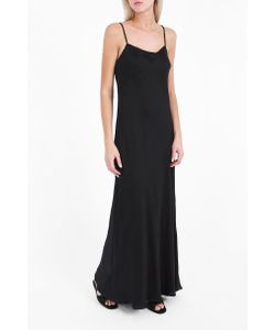 The Row   Ebbins Beaded Strap Dress Boutique1