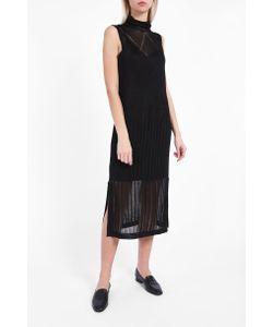 Rodebjer | Dorothea Slip Dress Boutique1