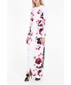 Elie Saab | Printed Gown Boutique1