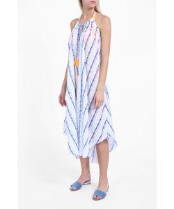 Heidi Klein | Folly Island Tassel Dress Boutique1