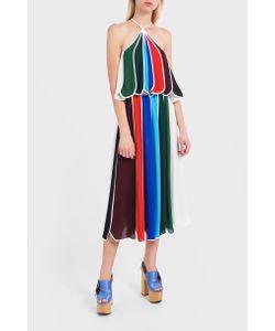 Rosie Assoulin | Umbrella Top Boutique1