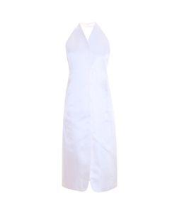 The Row   Lieke Halter Dress