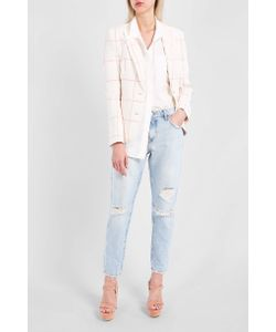 Current/Elliott | The Fling Ripped Jeans Boutique1