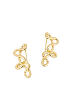 Jennifer Fisher | Xl Chaos Earrings
