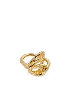 Jennifer Fisher | Chaos Ring