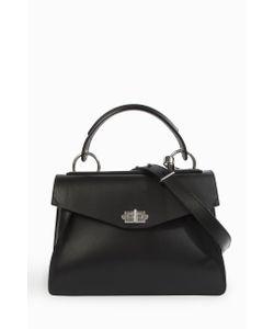 Proenza Schouler | Hava Medium Top Handle Bag Boutique1