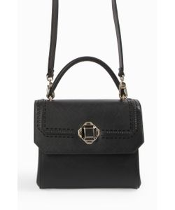 Elie Saab | Womens Mini Top Handle Bag Boutique1