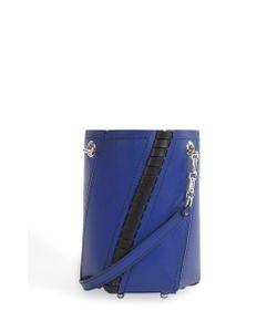 Proenza Schouler | Mini Hex Whip-Stitch Bag Boutique1