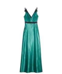 Raoul   Delphine Gown Boutique1