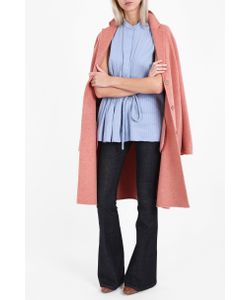 Victoria, Victoria Beckham | Bootleg Jeans Boutique1