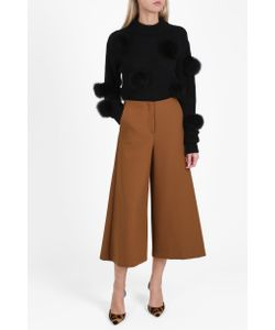 Theory | Hero Culottes Boutique1