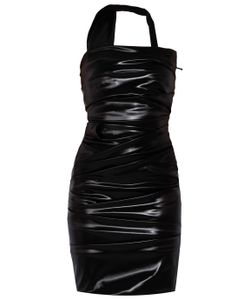 Preen by Thornton Bregazzi | Wet Ripple Ted Dress Boutique1