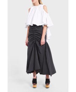 Ellery | S Dollface Skirt Boutique1