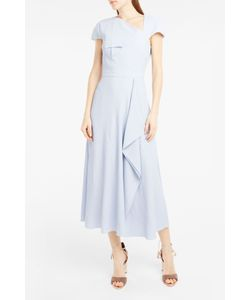 Roland Mouret | Elliot Dress Boutique1