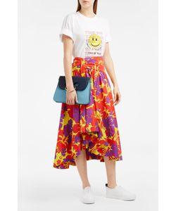 Rosie Assoulin | Thank You T-Shirt Boutique1