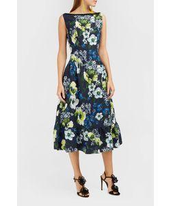 Erdem | Heta Midi Dress Boutique1