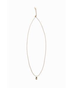 Luis Morais | Scarab-Pendant Necklace Boutique1