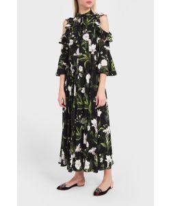 Vivetta   Dress Boutique1