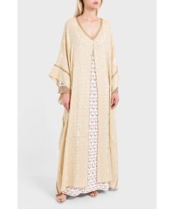 Missoni | Layered Kaftan Boutique1