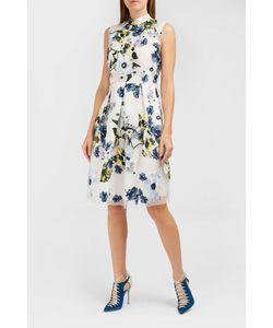 Erdem | Fi Sleeveless Dress Boutique1