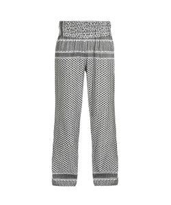 Cecilie Copenhagen | Flared Trousers