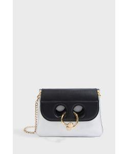 J.W.Anderson | Womens Mini Pierce Bag Boutique1