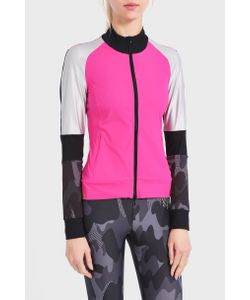 Monreal London | Womens Featherweight Jacket Boutique1