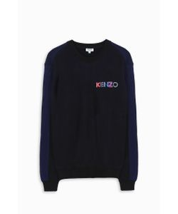 Kenzo | Mens Ribbed Jumper Boutique1
